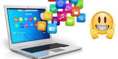 مواقع تحميل برامج كمبيوتر
