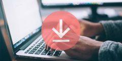 أفضل المواقع لتحميل البرامج المدفوعة مجانا