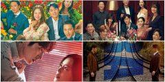أفضل المسلسلات الكورية في 2020