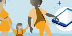 الرقابة الأبوية على Android: كيفية تفعيلها