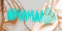 تطوير مهارات الاستماع للغة الإنجليزية