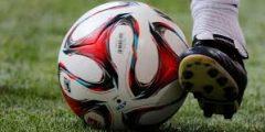لعبة كرة القدم:تعرف على تاريخها
