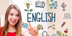 5 طرق لتعلم اللغة الإنجليزية