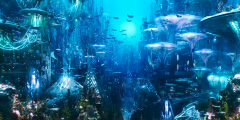 أتلانتس … حقيقة أم خيال
