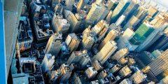 ما هي أكبر مدينة في العالم ؟