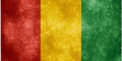 ما هي عاصمة غينيا