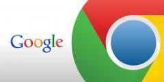 كيف أغير لغة جوجل كروم؟
