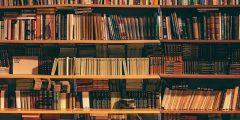 أجمل المكتبات الإسكندنافية