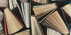 أجمل المكتبات في الولايات المتحدة