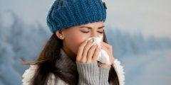 حارب الأمراض البسيطة بهذه الوصفات الطبيعية