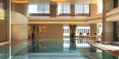 أفضل فنادق السبا في اليابان