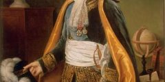 سيمون دي لابلاس