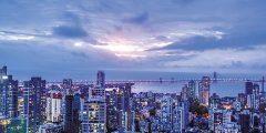 أفضل الأشياء يمكنك القيام بها في مومباي الهند