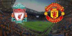 العداوة التاريخية بين ليفربول و مانشستر يونايتد