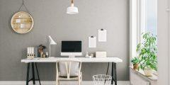 8 أفكار لتزين المكتب تعزز إنتاجيتك
