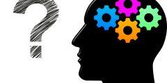 كيف تعمل الذاكرة