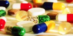 ما هو الأمفيتامينات