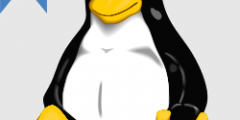 نظام لينوكس