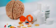 ماهي العقاقير الذكية والمعززات المعرفية
