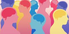 ما هو التنوع العصبي ؟