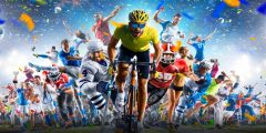 كيفية تحسين الأداء الرياضي