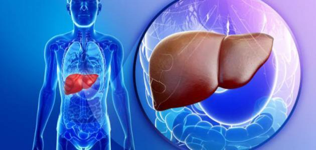التهاب الكبد الوبائي C