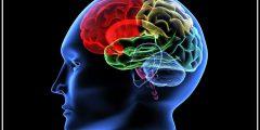 ما معنى العلاج التجريبي ؟