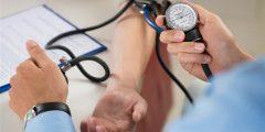 لماذا تتغير اختبارات الفحص الطبي السنوي عندما نتقدم في العمر؟