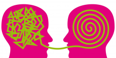 ما معنى علاج التحفيز المعرفي ؟