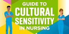 ما هو العلاج الحساس ثقافيا ؟