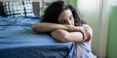 ما هي اضطرابات الاكتئاب